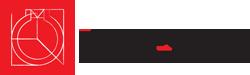 École de Joaillerie de MontréalJanis Kerman : 45 ans de création de joaillerie contemporaine - École de Joaillerie de Montréal