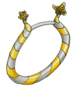 Pierre-Yes-Paquette-Ring-2