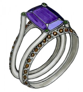 Pierre-Yves-Paquette-Ring-1