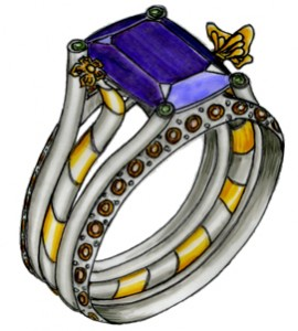 Pierre-Yves-Paquette-Ring-3