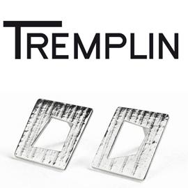 Tremplin 2013