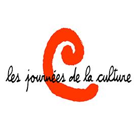 Les journées de la culture à l'École de joaillerie de Montréal