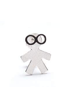 Épinglette à lunettes2