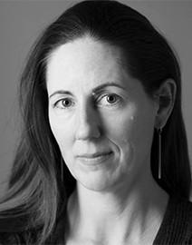 Christine Dwane reçoit le prix Educator of the year à Washington