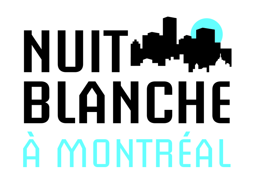 MEL_NuitBlanche_coul_seul
