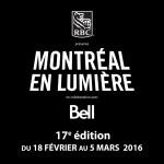 MEL_logo_2016_date_fr_nb_renv