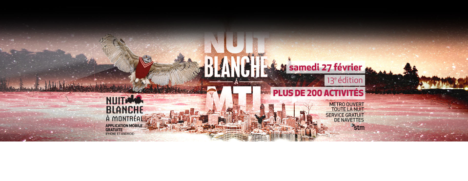 NUIT_BLANCHE