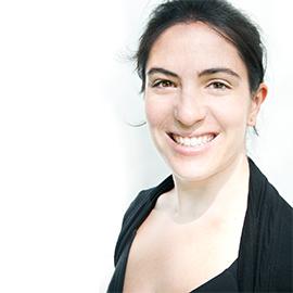 Être joaillière en région: Caroline Lanctôt-Benoit