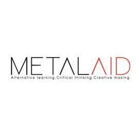 METALAID: A NEW WEB PLATFORM FOR CONTEMPORARY JEWELLERY IN CANADA