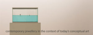 contemporary-jewellery-in-01-940x360