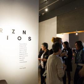 Retour sur l'exposition «Horizons»